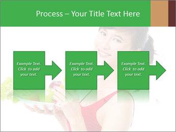 0000081538 PowerPoint Templates - Slide 88