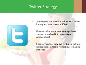 0000081538 PowerPoint Templates - Slide 9