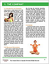 0000081538 Word Templates - Page 3