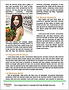 0000081538 Word Templates - Page 4