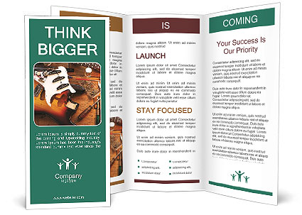 0000081539 Brochure Templates