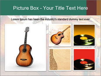 0000081539 PowerPoint Templates - Slide 19