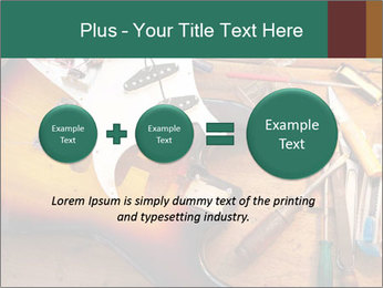 0000081539 PowerPoint Templates - Slide 75