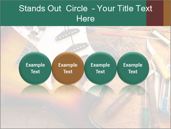 0000081539 PowerPoint Templates - Slide 76