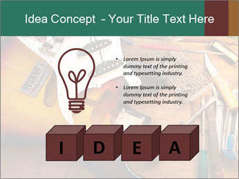 0000081539 PowerPoint Templates - Slide 80