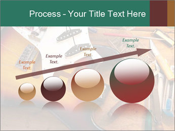 0000081539 PowerPoint Templates - Slide 87