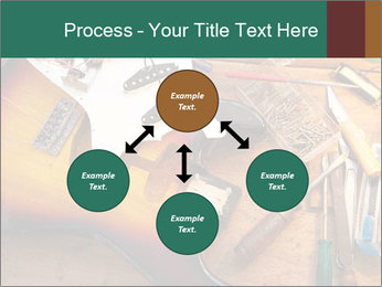 0000081539 PowerPoint Templates - Slide 91