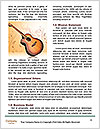 0000081539 Word Template - Page 4