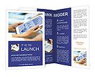 0000081540 Brochure Templates
