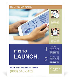 0000081540 Poster Template