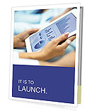 0000081540 Presentation Folder