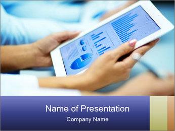 0000081540 PowerPoint Template - Slide 1