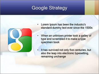 0000081540 PowerPoint Template - Slide 10