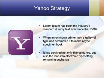 0000081540 PowerPoint Template - Slide 11