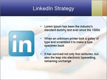 0000081540 PowerPoint Template - Slide 12