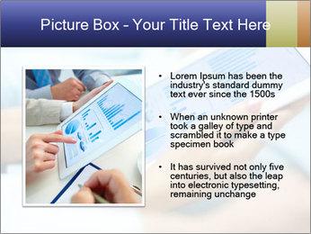0000081540 PowerPoint Template - Slide 13