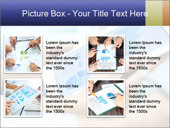 0000081540 PowerPoint Templates - Slide 14