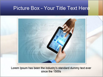 0000081540 PowerPoint Templates - Slide 15