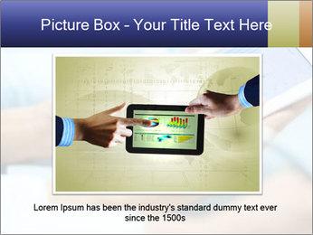 0000081540 PowerPoint Template - Slide 16