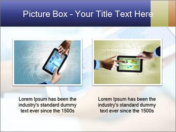 0000081540 PowerPoint Template - Slide 18