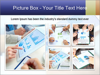 0000081540 PowerPoint Templates - Slide 19