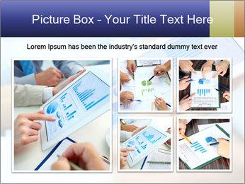 0000081540 PowerPoint Template - Slide 19
