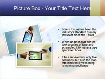 0000081540 PowerPoint Templates - Slide 20