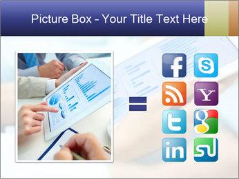 0000081540 PowerPoint Template - Slide 21