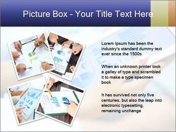 0000081540 PowerPoint Template - Slide 23