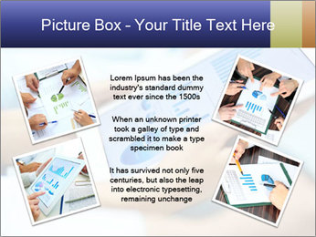 0000081540 PowerPoint Templates - Slide 24