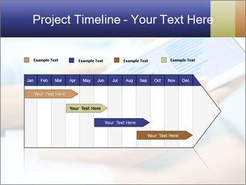 0000081540 PowerPoint Template - Slide 25