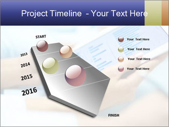 0000081540 PowerPoint Templates - Slide 26