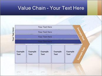 0000081540 PowerPoint Template - Slide 27