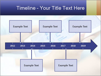 0000081540 PowerPoint Templates - Slide 28