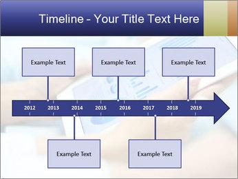 0000081540 PowerPoint Template - Slide 28