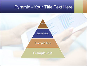 0000081540 PowerPoint Template - Slide 30