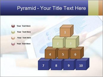0000081540 PowerPoint Template - Slide 31