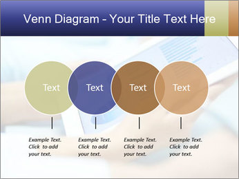 0000081540 PowerPoint Templates - Slide 32