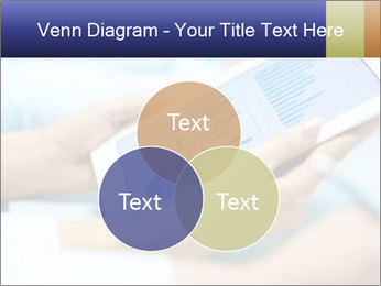 0000081540 PowerPoint Templates - Slide 33