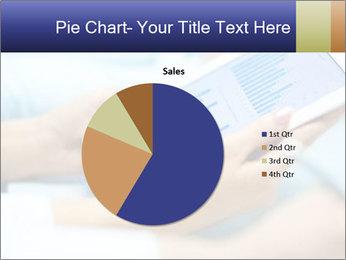 0000081540 PowerPoint Template - Slide 36