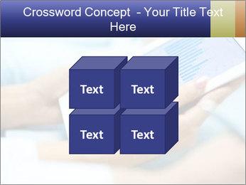 0000081540 PowerPoint Template - Slide 39
