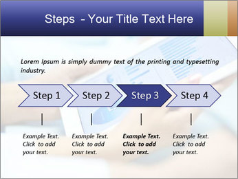 0000081540 PowerPoint Templates - Slide 4