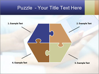 0000081540 PowerPoint Template - Slide 40
