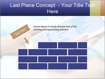 0000081540 PowerPoint Templates - Slide 46