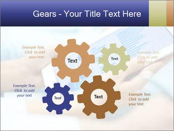 0000081540 PowerPoint Template - Slide 47