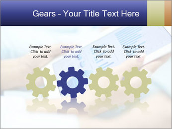 0000081540 PowerPoint Templates - Slide 48