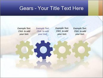 0000081540 PowerPoint Template - Slide 48
