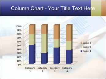 0000081540 PowerPoint Template - Slide 50