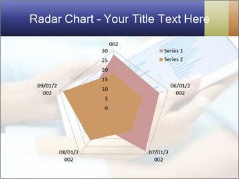 0000081540 PowerPoint Template - Slide 51