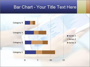 0000081540 PowerPoint Template - Slide 52